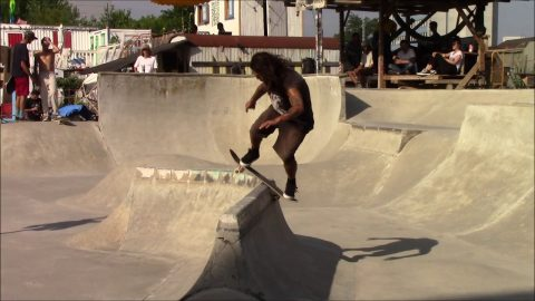 Bale part - skateboardmedia1