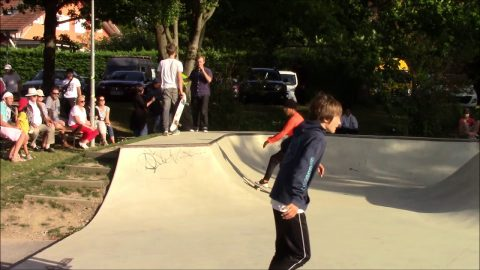Collonge-Bellerive contest - skateboardmedia1