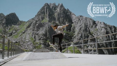 doodah x Filip Zuan | alive photo series - Vimeo / doodah's videos