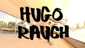 HUGO RAUCH x DOBLE APERO! PART - Vimeo / RDLxMDM's videos