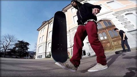 Méclette - March 2017_Part Two - SkateAddict04