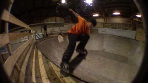 sevelin part - skateboardmedia1