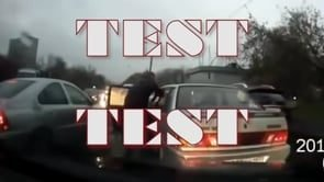 TEST TEST - Vimeo / FS PRODUCTIONS's videos