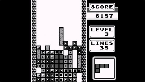 tetris game boy - skateboardmedia1