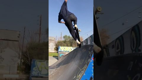1/14/20 Ronnie Sandoval at Frogtown | thejoeface1