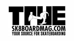 701 boys - Vimeo / True Skateboard Mag's videos