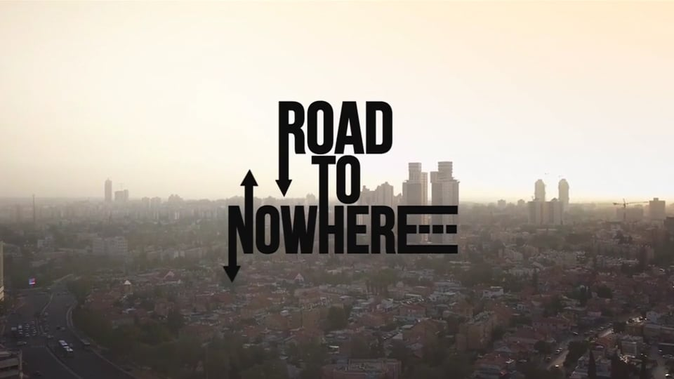Road to Nowhere Trailer   True Skateboard Mag