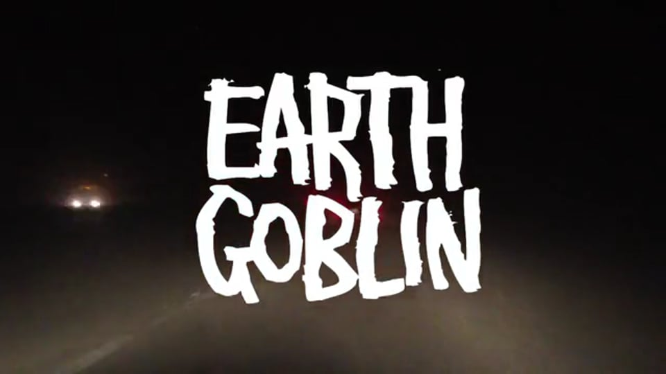 HEROIN_SKATEBOARDS_EARTH_GOBLIN_WEBRES | Heroin Skateboards
