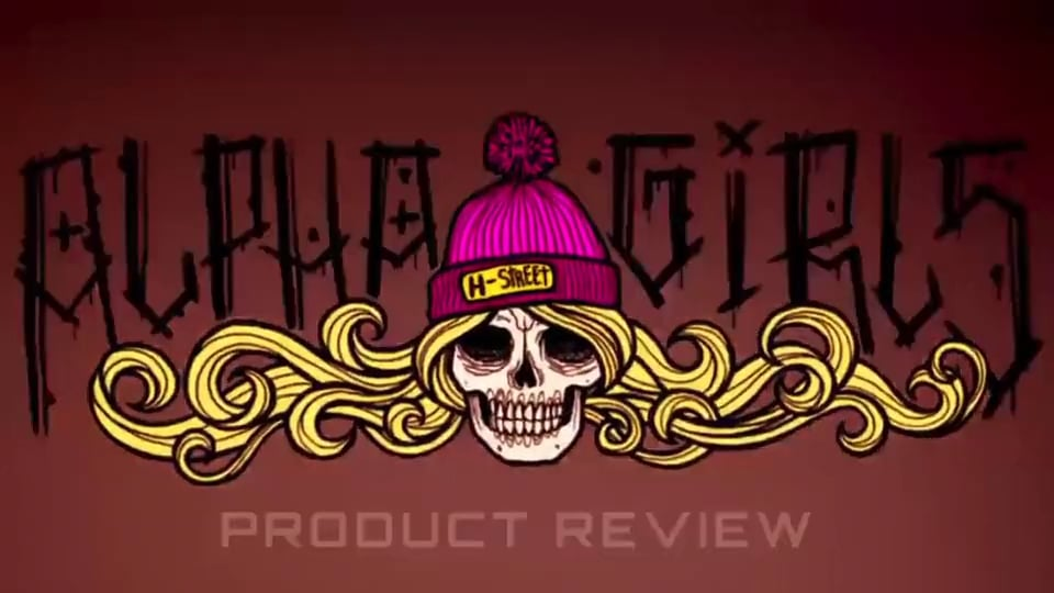 H-street Skateboard Commercial | True Skateboard Mag