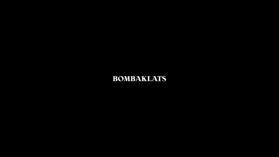 skateboard Theater presents: This Is Not The New Bombaklats Video | True Skateboard Mag