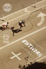 Outliers - Transworld Skateboarding