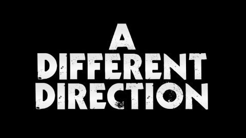 A DIFFERENT DIRECTION !!! - Nka Vids Skateboarding
