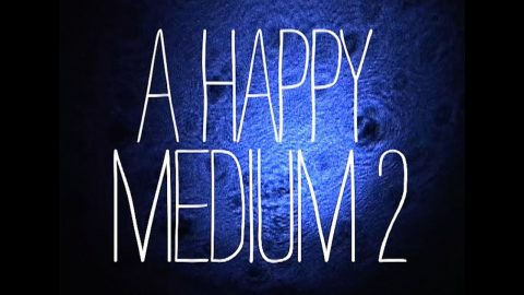 A Happy Medium 2 (Full Video) 1080 HD | A Happy Medium Skateboarding