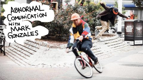 Abnormal Communication: Episode 2 | ThrasherMagazine