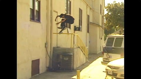 Active Army: Christian Holt - Active Ride Shop