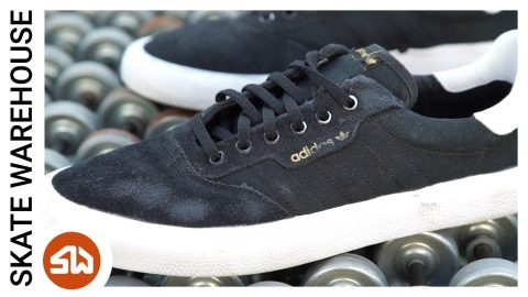 Adidas 3MC Weartest | Skate Warehouse