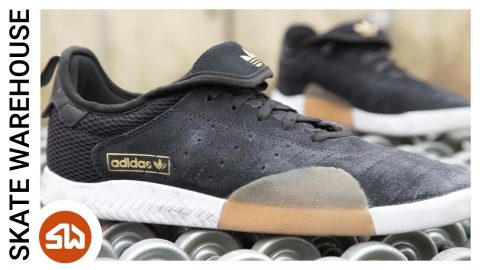 Adidas 3ST.003 Weartest | Skate Warehouse
