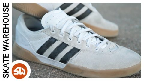 Adidas City Cup Weartest - Skate Warehouse