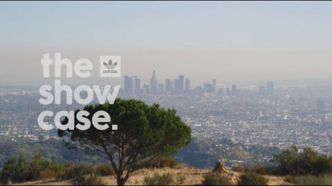 adidas Showcase /// Journey to Miami - adidas Skateboarding