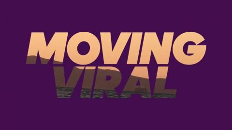 adidas Skateboarding Presents /// MOVING VIRAL | adidas Skateboarding