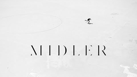 Alex Midler Turns Pro For SOVRN - Video Part – The Berrics
