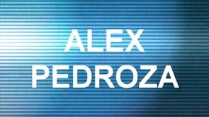 Alex Pedroza - Vimeo / True Skateboard Mag's videos