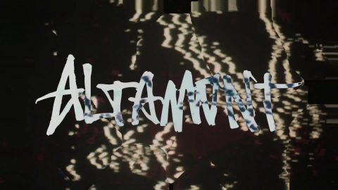 ALTAMONT // 'CUT FROM A DIFFERENT CLOTH' | Altamont