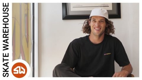 Andrew Brophy | Ask Skate Warehouse - Skate Warehouse