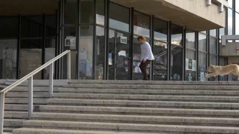 ANTIZ_ECHOESFROMTHEROAD_TRAILER_02 | Antiz Skateboards