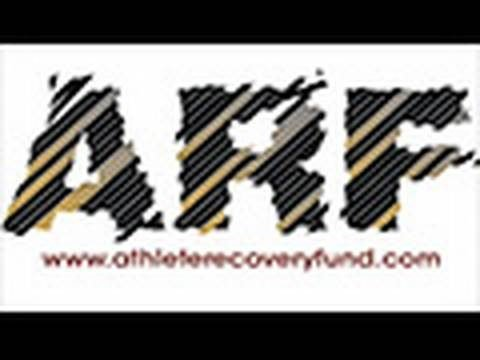 Athlete Recovery Fund Video - TransWorld - TransWorldCinema