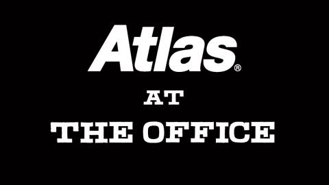 Atlas at The Office | Deluxe Distribution