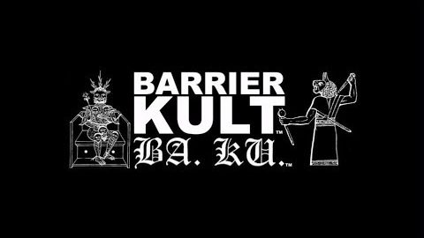 "BARRIER KULT - ""HORDE VIDEO"" (2004) 