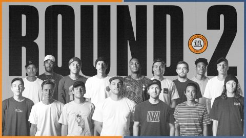 BATB 11 | These Skaters Are Competing in Round 2 | The Berrics