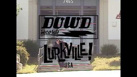Beautiful Dudes X Lurkville! | Lurkville Skateboards