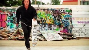 Ben Nordberg Flip Video Part 2012 - Flip Skateboards