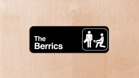 Berrics Go Skateboarding Day Work Break | The Berrics