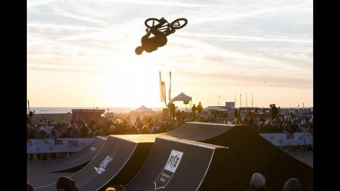 Best Of | FISE Xperience Le havre 2018 | FISE