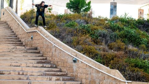 "Blood Wizard's ""The Occult"" Part 2 