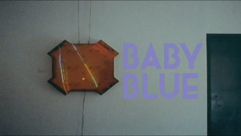 Blue Tile Lounge's Baby Blue | bluetilelounge97