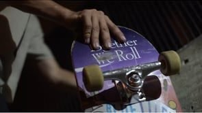 Bluetile Commercial - Vimeo / True Skateboard Mag's videos