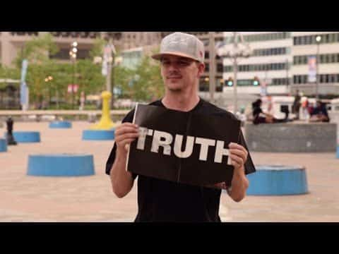 Bobshirt Josh Kalis Interview | TransWorld SKATEboarding - TransWorld SKATEboarding