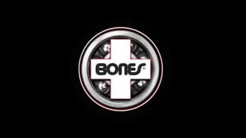 Bones Bearings Commercial - Vimeo / True Skateboard Mag's videos