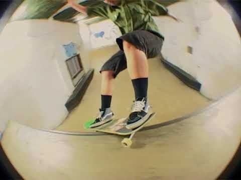 Boom Skatepark 2nd Birthday Jam - Sept 2017 - Sidewalk Mag