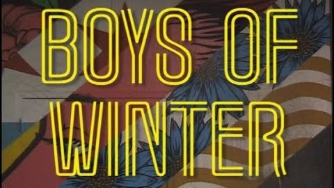 Boys Of Winter: House Of Vans Chicago | REED Wheels