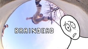 Braindead | Turtle Productions