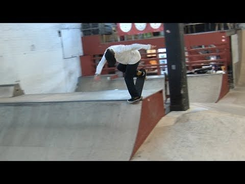 Broom raw - getlesta