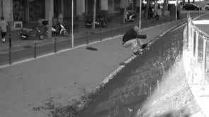 CasaPLena Video | Be Skate Mag
