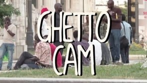 Chef Family presents: Ghetto Cam 2 | True Skateboard Mag