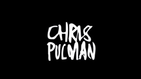 "Chris Pulman's bonus part from Heroin Skateboards ""Live From Antartica"" (2006) 