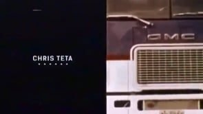 Chris Teta | True Skateboard Mag